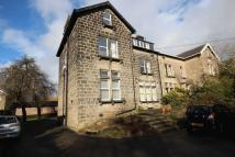 Flat to rent in Outwood Lane, Horsforth