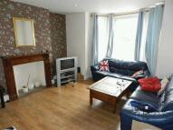 6 bed Detached home in Cardigan Road, Leeds