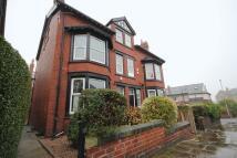 Estcourt Avenue Detached house to rent