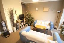 2 bed Terraced home in Grimthorpe Street, Leeds