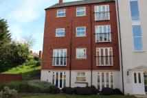 2 bed Flat in Huxley Court...