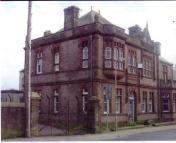 2 bedroom Flat for sale in Former Council Chambers...
