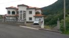 Detached Villa for sale in Madeira, Sao Vicente