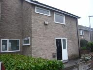 3 bed Terraced property in Rookwood Avenue, Baguley...