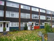 Town House to rent in St Hildas Close...