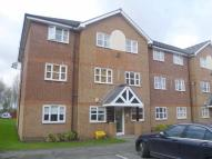 2 bedroom Flat to rent in Hall Lane, Baguley...