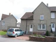 4 bedroom Terraced house in Swan Street...