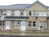 semi detached house in New Street, Stonehouse...