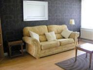 2 bed Flat in Blackwood Mckirdy Court...