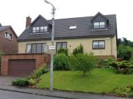 Millheugh Brae Detached house for sale