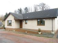 4 bed Detached property for sale in Belvedere Place...