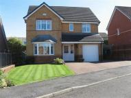 Methil Way Detached property for sale
