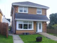 4 bed Detached home in Glenview Court, Larkhall