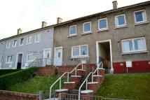 Detached property for sale in Rosebank Drive, Glasgow