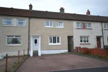3 bedroom Terraced home in St Brides Way, Bothwell...