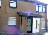 2 bedroom Flat in Mckirdy Court...