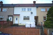 3 bed Terraced house to rent in Calderwood Drive, Glasgow