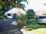 5 bed Detached Bungalow for sale in Moss-side Road, Nairn...