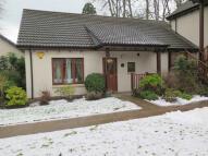 2 bedroom Bungalow in Howford Lane, Nairn...