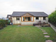 3 bedroom Bungalow for sale in Lochloy Avenue, Nairn...