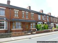 property to rent in PRINCES ROAD, Stoke-On-Trent, ST4