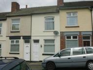 Terraced home to rent in LOMAS STREET...