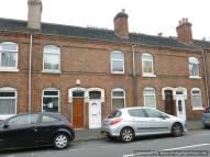 2 bed Terraced property to rent in CAULDON ROAD...