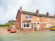 property to rent in Watlands View, Newcastle Under Lyme, Staffordshire, ST5