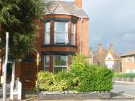 property to rent in Nantwich Road, Crewe, Cheshire, CW2