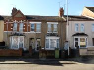 3 bed Terraced house to rent in Stanley Road...