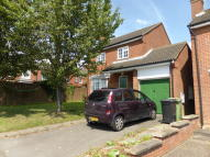 Detached house to rent in Senwick Drive...