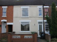 Terraced property to rent in Allen Road, Finedon, NN9