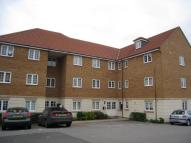 3 bedroom Apartment in Redgrave Court...