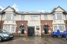 property for sale in Cowley Road, Oxford, Oxfordshire