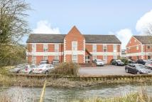 property for sale in Station Lane, Witney, Oxfordshire, OX28