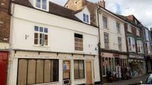 property for sale in Bath Street, Abingdon, Oxfordshire, OX14