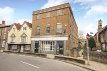 property to rent in Stert Street, Abingdon, Oxfordshire, OX14
