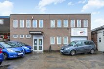 property to rent in Newtown Road, Henley-On-Thames, Oxfordshire, RG9