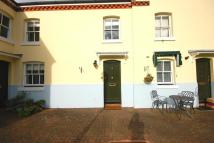 2 bedroom Cottage in Mews Cottage...