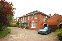 4 bedroom Detached house to rent in Roundwood Avenue, Hutton...