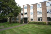 Thorndon Court Apartment to rent