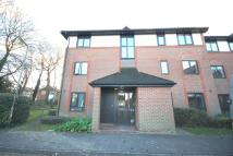 2 bedroom Ground Flat to rent in Bradwell Court...