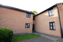 Studio apartment to rent in Abenburg Way, Thriftwood...