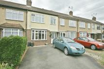 3 bedroom semi detached property in Isis Drive, Upminster...
