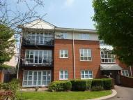 2 bed new Apartment to rent in St. Kathryns Place...