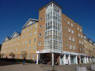 3 bed Apartment to rent in Malt House Place...