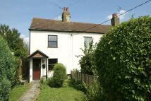 Cottage in Bedlam Cottages...