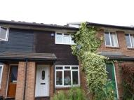 2 bedroom Terraced house in Laing Close, Ilford...