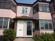 Apartment to rent in Upminster