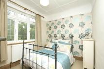 3 bed semi detached property in Kenilworth Avenue...